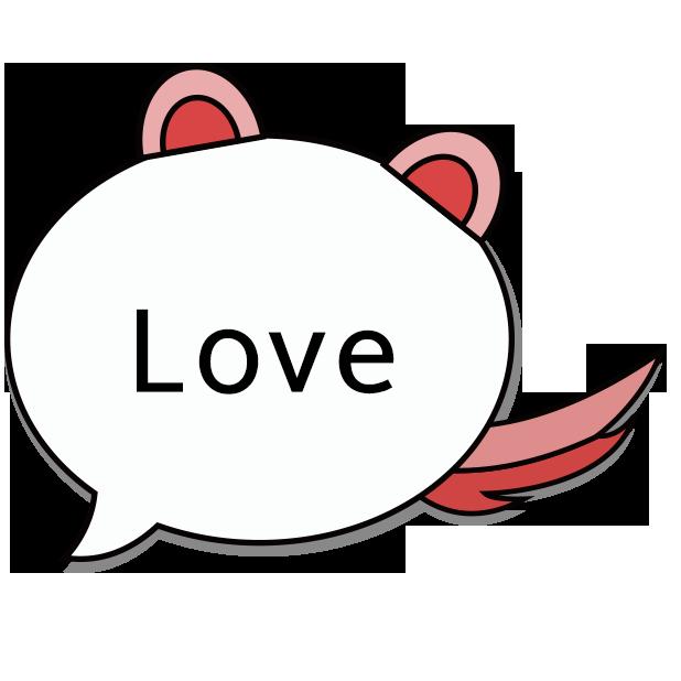Stiffee messages sticker-5