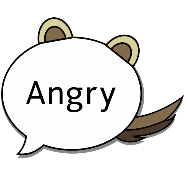 Stiffee messages sticker-1