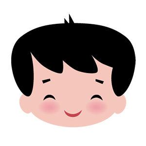 Fun Boy Emoji messages sticker-1