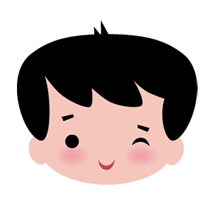Fun Boy Emoji messages sticker-4