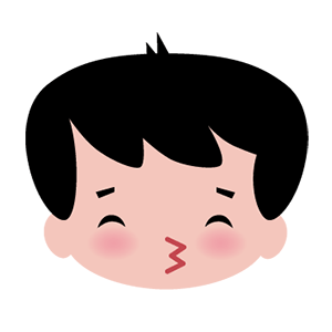 Fun Boy Emoji messages sticker-7