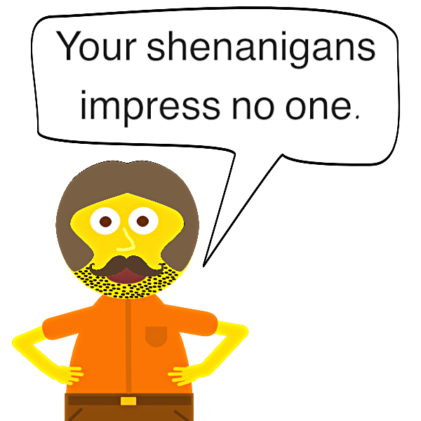 MrMeanPants messages sticker-0