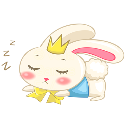 Anime Friends – Passionate Stickers for iMessage messages sticker-6