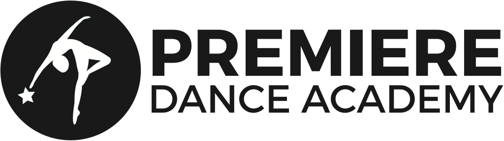Premiere Dance messages sticker-5