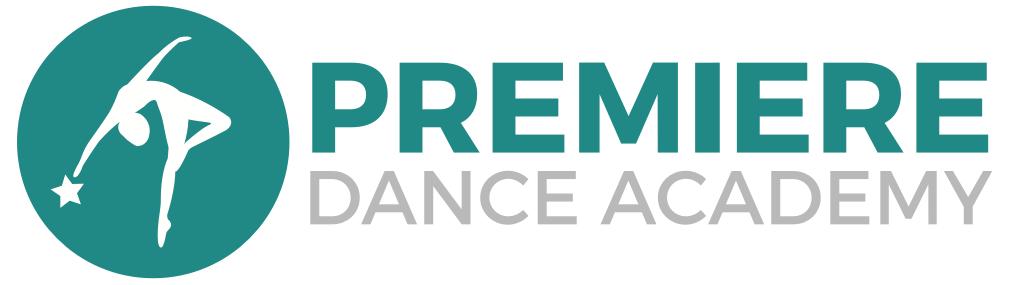 Premiere Dance messages sticker-1