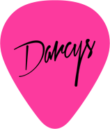Darcys messages sticker-5