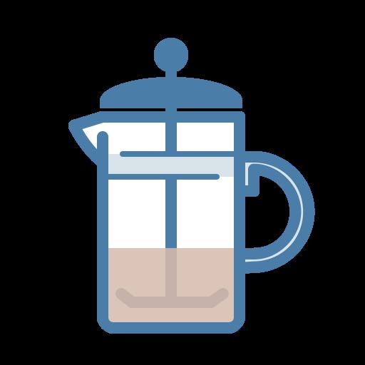 Coffee Snob Stickers messages sticker-2