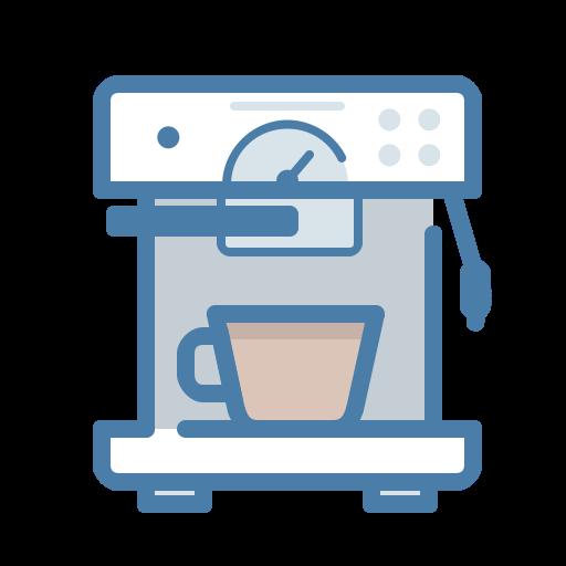 Coffee Snob Stickers messages sticker-0