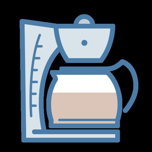 Coffee Snob Stickers messages sticker-8