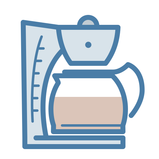 Coffee Snob Stickers messages sticker-10