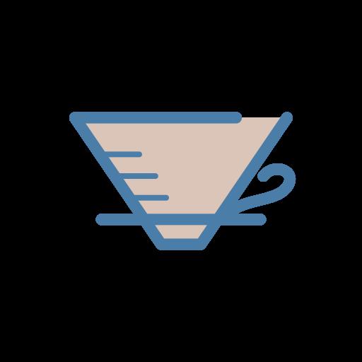 Coffee Snob Stickers messages sticker-4