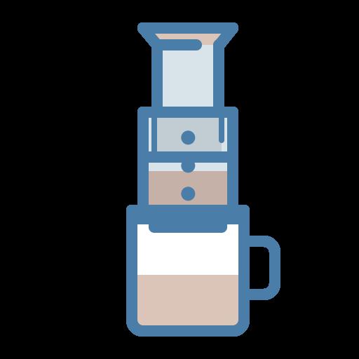 Coffee Snob Stickers messages sticker-6