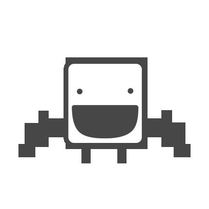 Squeeb messages sticker-10