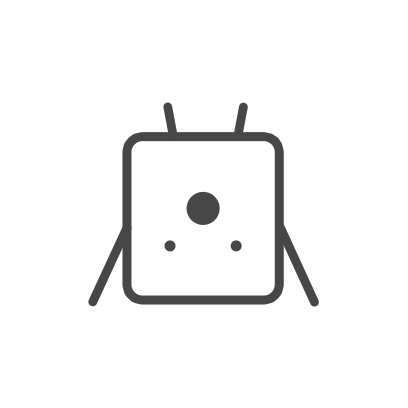 Squeeb messages sticker-3