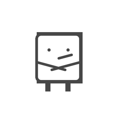Squeeb messages sticker-2