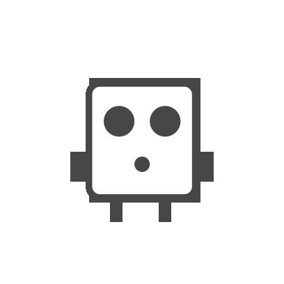 Squeeb messages sticker-9