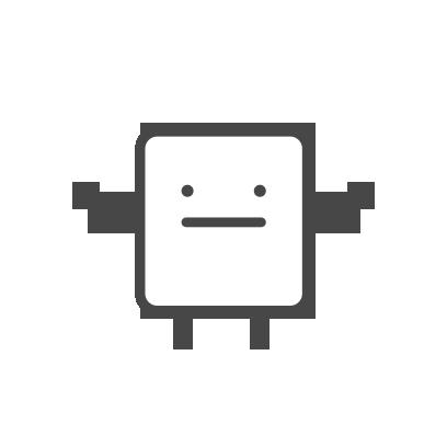 Squeeb messages sticker-4