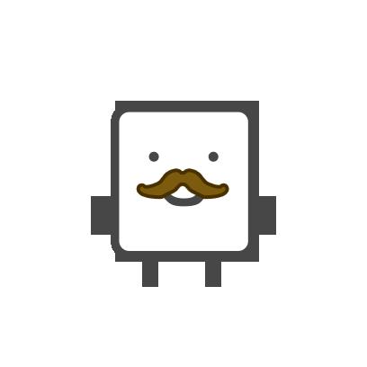 Squeeb messages sticker-6