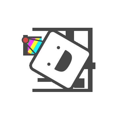 Squeeb messages sticker-5