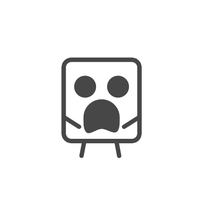 Squeeb messages sticker-8