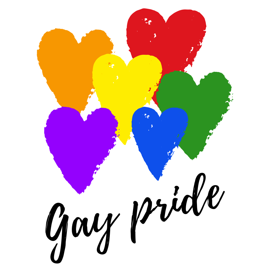 Gay Stickers messages sticker-7