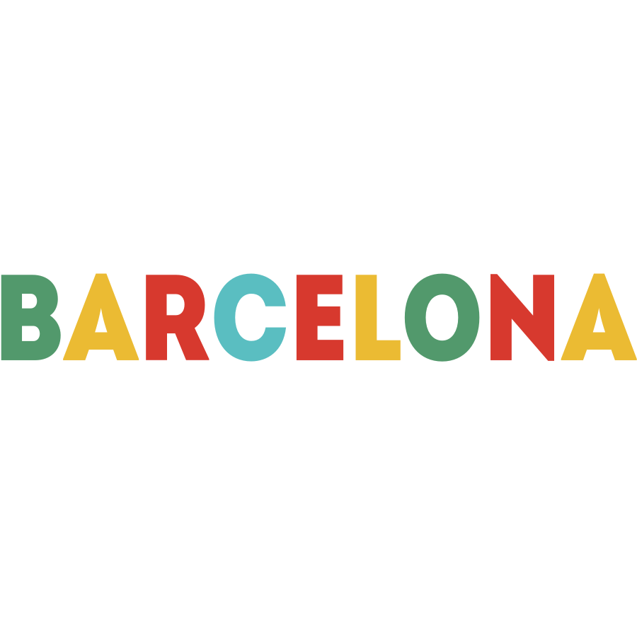 Barcelona Stickers messages sticker-10