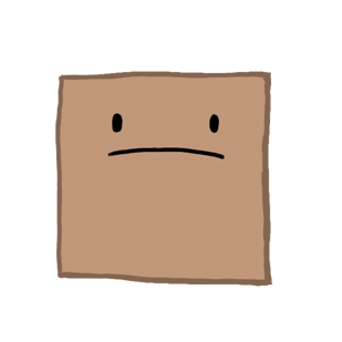 Boxy McBoxface messages sticker-1