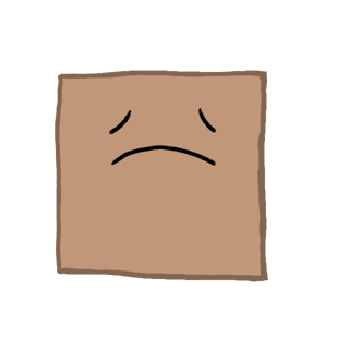 Boxy McBoxface messages sticker-9