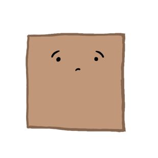 Boxy McBoxface messages sticker-8