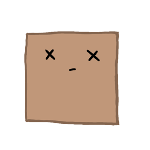 Boxy McBoxface messages sticker-6