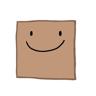 Boxy McBoxface messages sticker-4