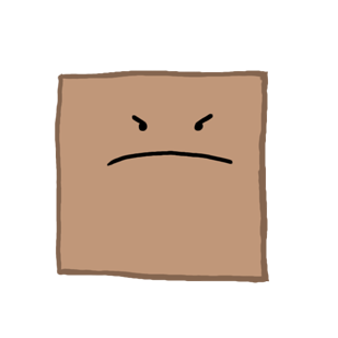 Boxy McBoxface messages sticker-7