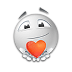 Like It Up messages sticker-1