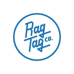 Rag Tag Classic Pack messages sticker-0
