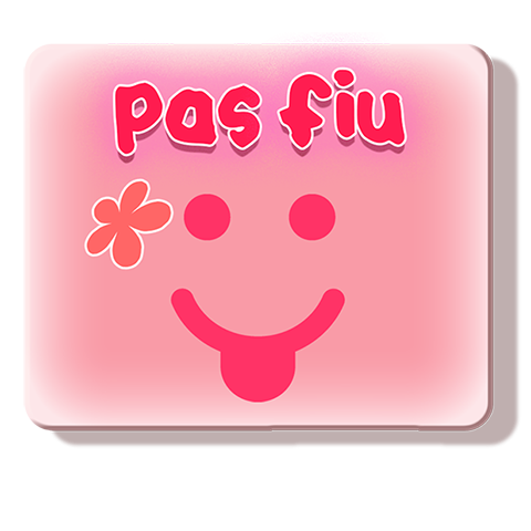 Tahiti Stickers for iMessage messages sticker-3