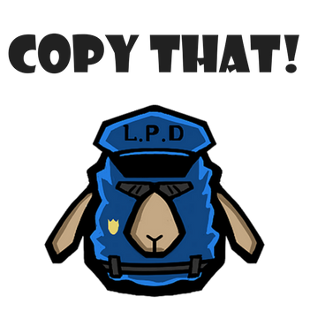 Lambpop Stickers messages sticker-0