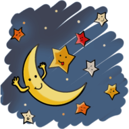 Weather stickers by Enes messages sticker-1