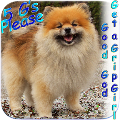 Captain Henry Gingersnaps messages sticker-11