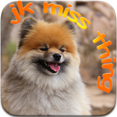 Captain Henry Gingersnaps messages sticker-7