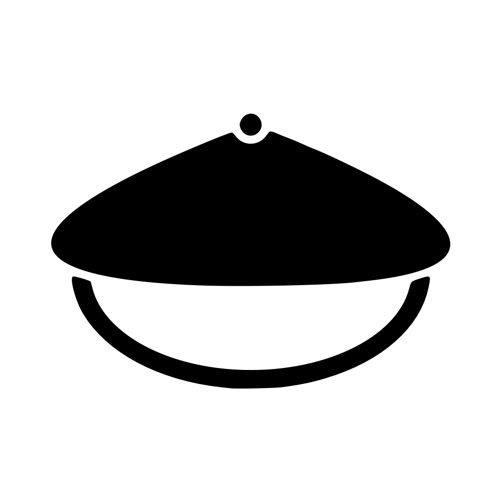 Friendimizer messages sticker-8