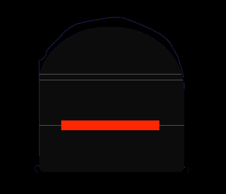 Friendimizer messages sticker-11