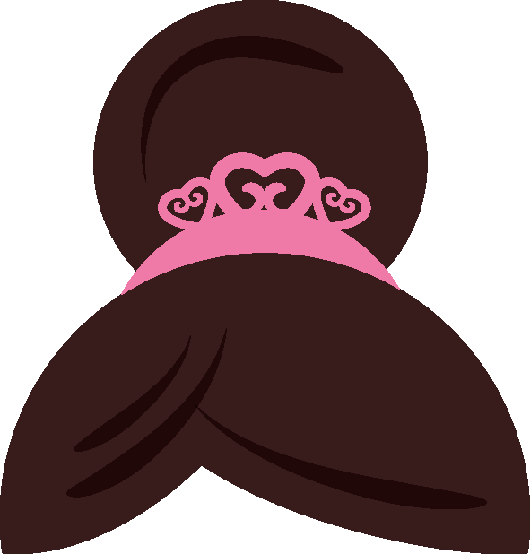 PrincessMe messages sticker-2