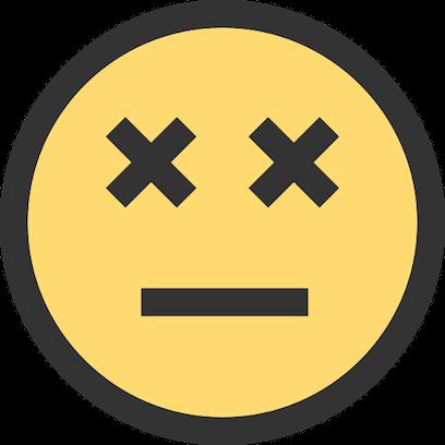 iPirate_ messages sticker-9