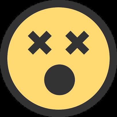 iPirate_ messages sticker-6