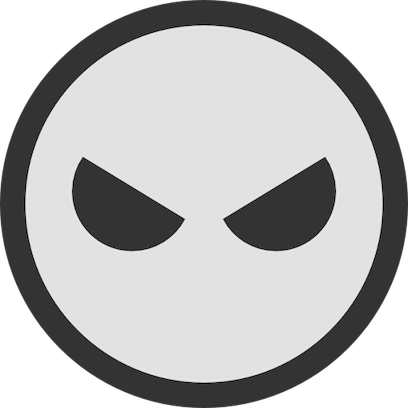 iPirate_ messages sticker-0