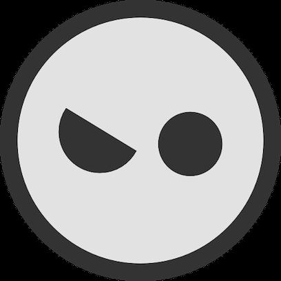 iPirate_ messages sticker-10