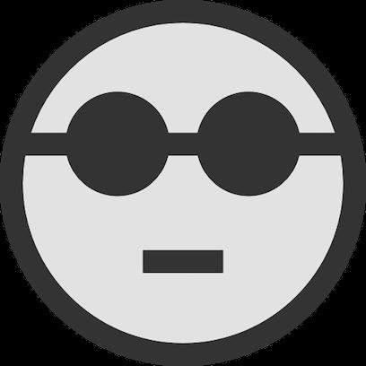 iPirate_ messages sticker-4