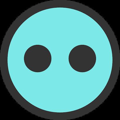 iPirate_ messages sticker-11