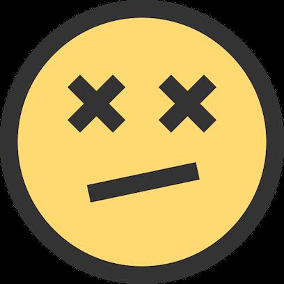 iPirate_ messages sticker-8