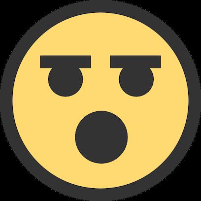 iPirate_ messages sticker-2